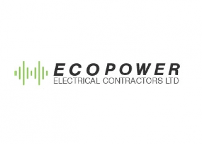 Eco-Power-Electrical