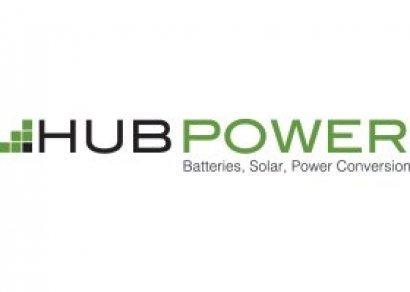 hub-power-logo
