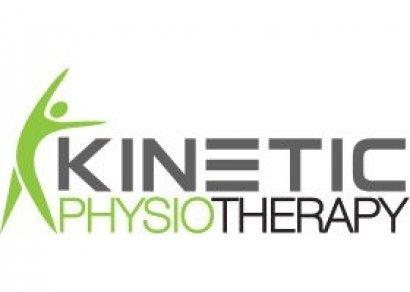 kinetic-logo