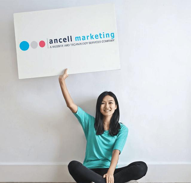 Ancell Marketing