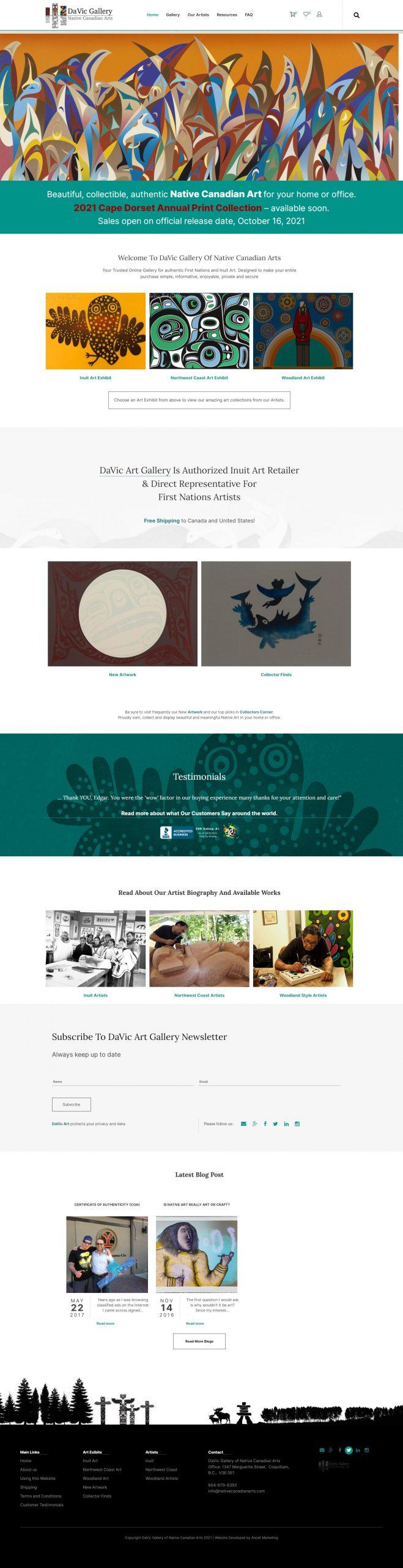 Native-Canadian-Art-Prints-and-Originals-main